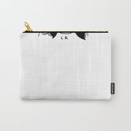 Nerd Carry-All Pouch