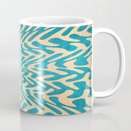 Pattern Mix 1 Coffee Mug