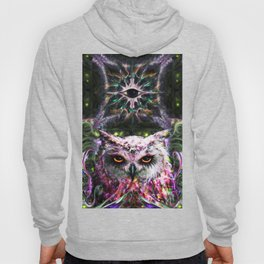 Knowledge  Hoody