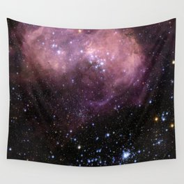 N11 Wall Tapestry