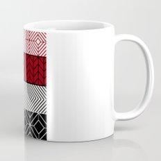 Tribal I Mug