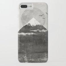 Zenith iPhone 7 Plus Slim Case