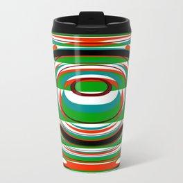 Interdimensional Travel Mug