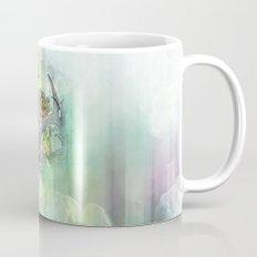 Natural Spirit Mug