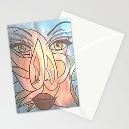 SOL 30 Stationery Cards