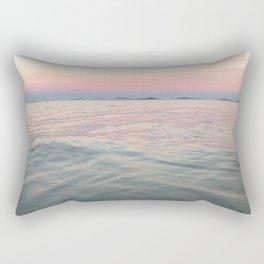 Esperance Magic Rectangular Pillow