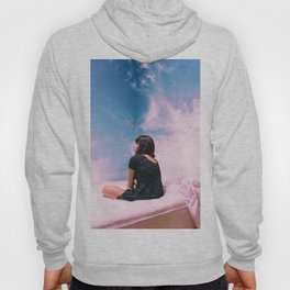 buddah for mary Hoody