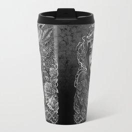 Winya No. 93 Travel Mug
