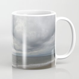 Big Sky Coffee Mug