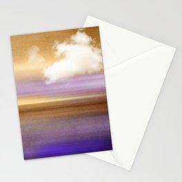 BELLA VISTA Stationery Cards