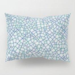 I Love Crack Pillow Sham