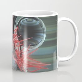 clearpy Coffee Mug