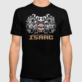 Harbingers T-shirt