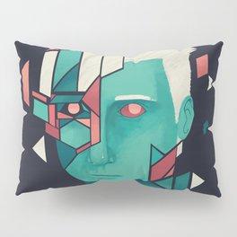 Shapeless 2 Pillow Sham
