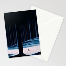 Coronation Stationery Cards