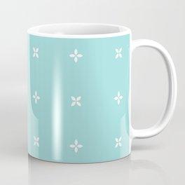 Buds on Babe Coffee Mug