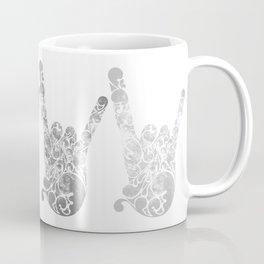 Yeah! Coffee Mug