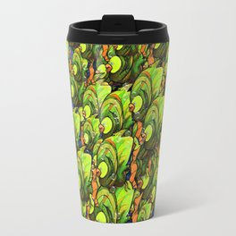Picklpoppermaniums Travel Mug