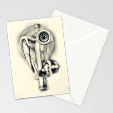 My Funny Valentine... Stationery Cards