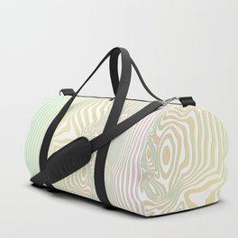 MIRAGE Duffle Bag