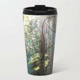 Luminosity Travel Mug