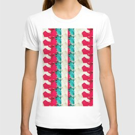 Festive Season T-shirt