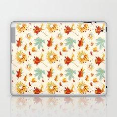 Autumn/Fall Laptop & iPad Skin