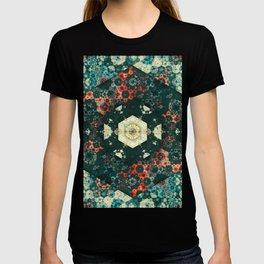 Mosaic 1.1 T-shirt