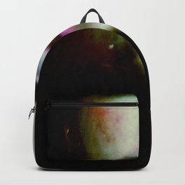 Lolly Backpack