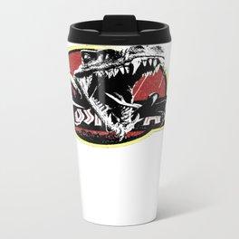 RAPTOR Travel Mug