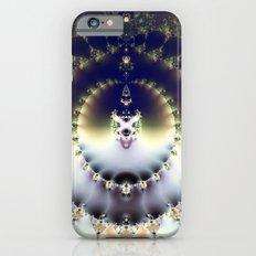 Psychedelic Sun Slim Case iPhone 6s