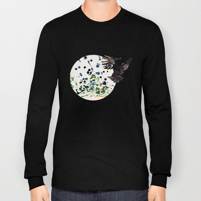 Condor Long Sleeve T-shirt