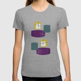 MCM Murley T-shirt