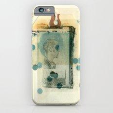 Tag iPhone 6s Slim Case