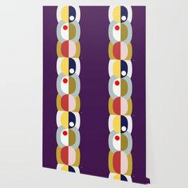 modern abstract VII Wallpaper