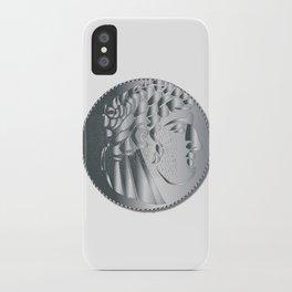 Shekel iPhone Case