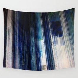 V2R2 Wall Tapestry
