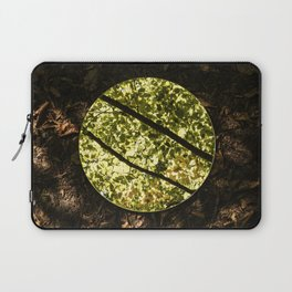 Reflections, Eight Laptop Sleeve
