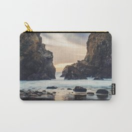 When Ocean Dreams Carry-All Pouch