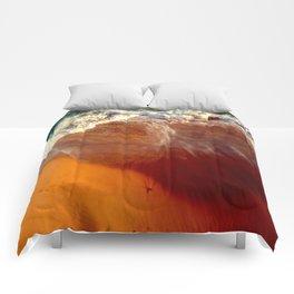 Ocean Trauma Comforters