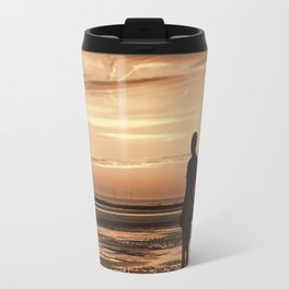 The Over-looker Travel Mug