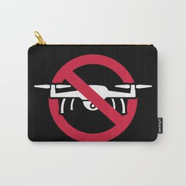 Drone Zone Carry-All Pouch