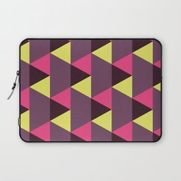 Was it the 90s Laptop Sleeve