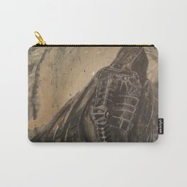 The Nemesis Carry-All Pouch