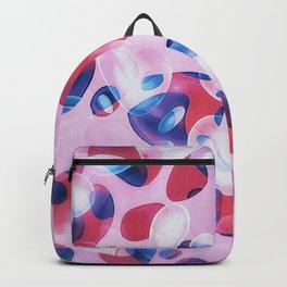 Fresh Blubber Bubbles Backpack