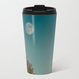 They Shine For You Travel Mug