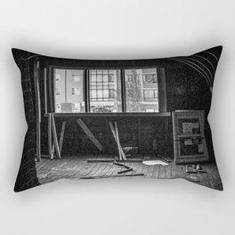 Eastwood Attic Rectangular Pillow