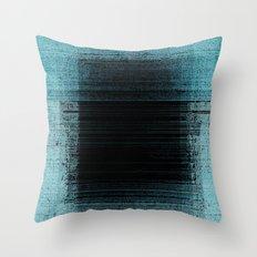 IMPRESSION Throw Pillow