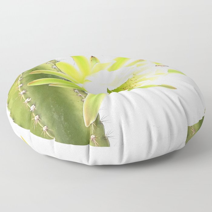 Spiky Delight Floor Pillow