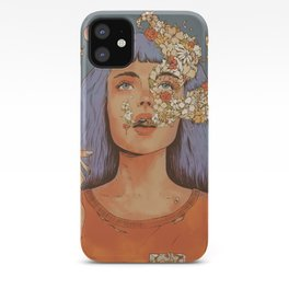 High On Life iPhone Case